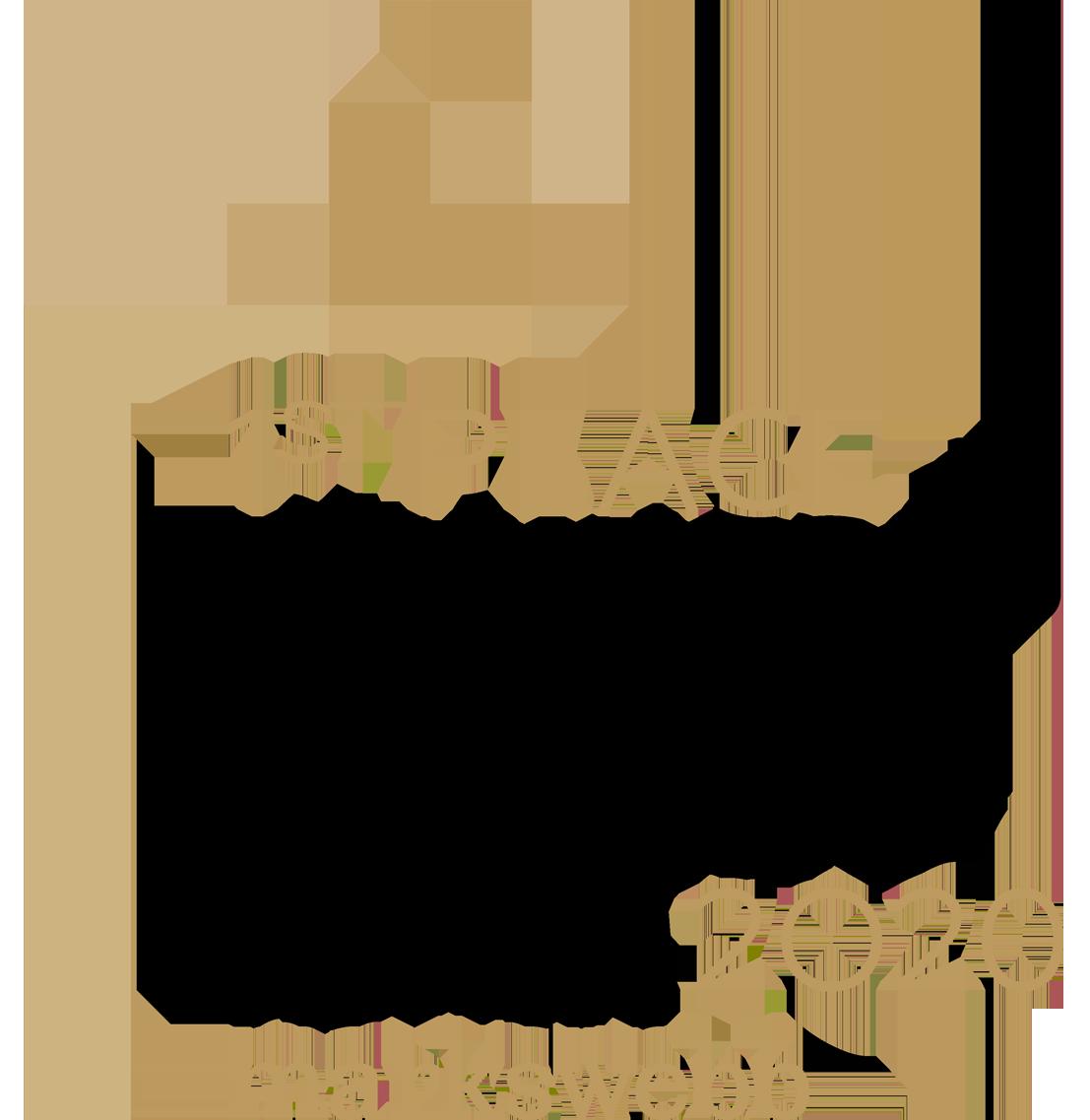 1 место